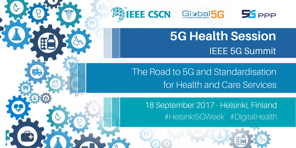 Global5G_org_5G_Health_Session_Helsinki5GWeek