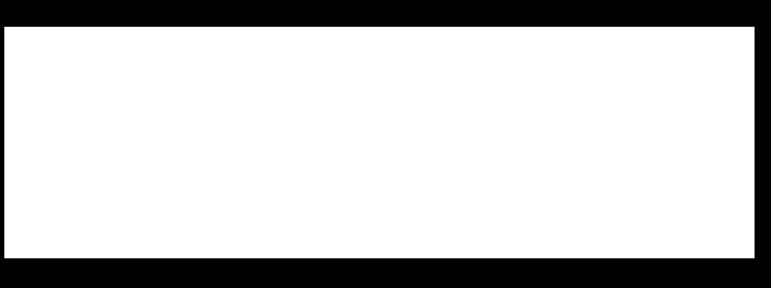 HRB_logo transparent white.png