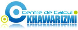 CCK - Centre de Calcul el Khawarezmi