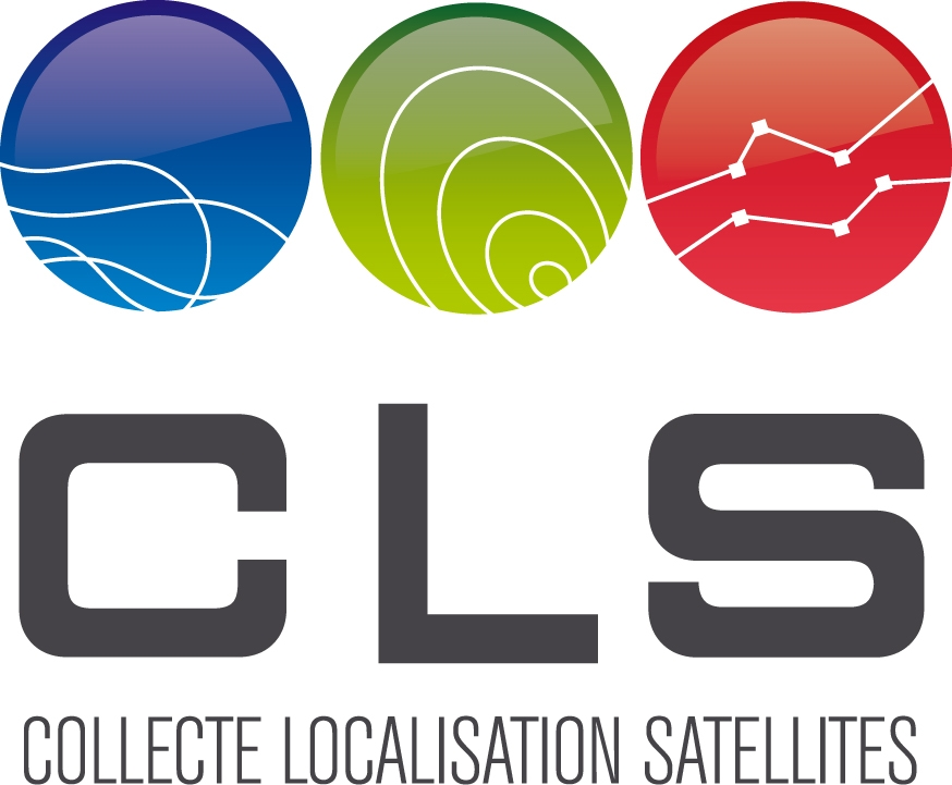 CLS - COLLECTE LOCALISATION SATELLITES SA