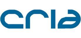 CRIA - Centro de Referencia em Informacao Ambiental