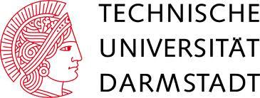 TU - Technische Universität Darmstadt