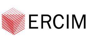 ERCIM -  European Research Consortium for Informatics and Mathematics