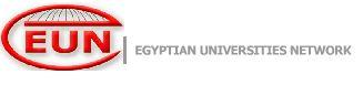 EUN - Egyptian Universities Network