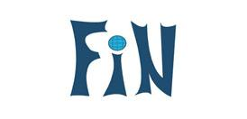 FishBase Information and Research Group, Inc.