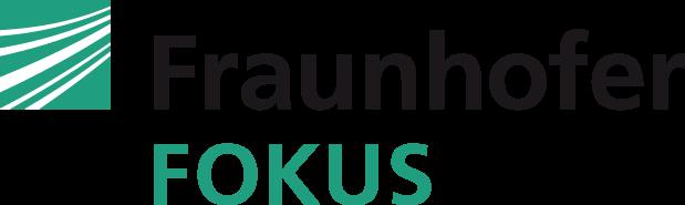 FOKUS Fraunhofer