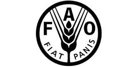 FAO - Food and Agriculture Organization of the United Nations