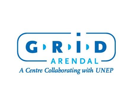 GRID ARENDAL