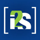 I2S - Integrated Information Systems