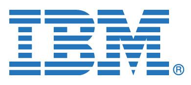IBM Haifa Research Lab