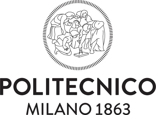 Polimi Politecnico Di Milano Trust Itservices