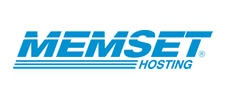 MEMSET Ltd