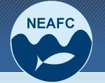 NEAFC - North East Atlantic Fisheries Commission