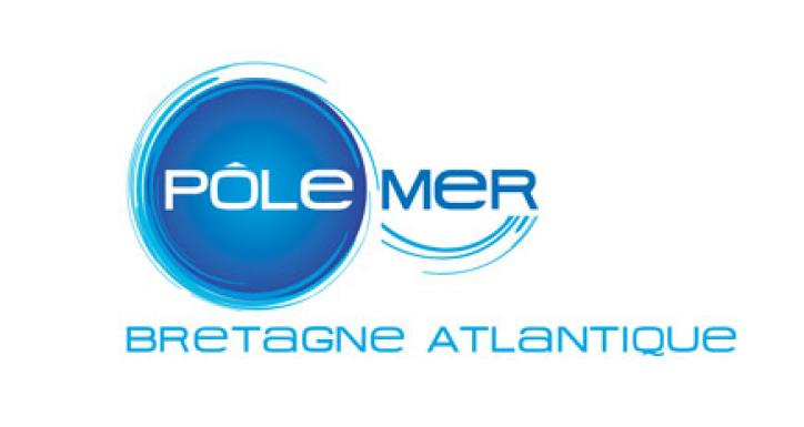ASSOCIATION POLE MER BRETAGNE