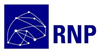 RNP - National Research and Education Network