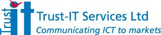 Trust-IT Services