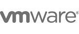 VMW - VMware