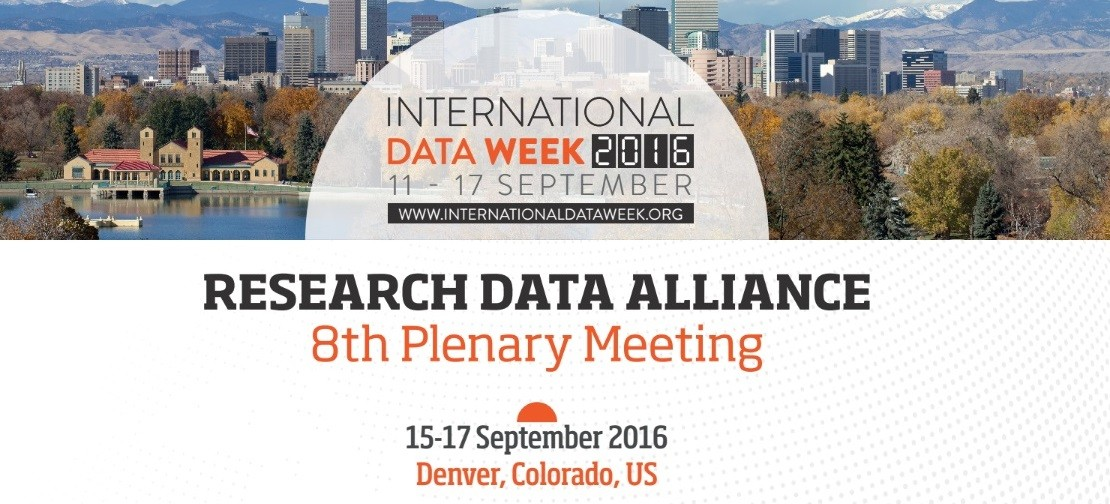 Data Denver