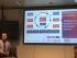 NGIatlantic.eu - Bridging EU-US research on Next Generation Internet